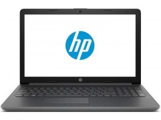 HP 15-da0083od (5EF83UA) Laptop (Core i5 7th Gen/4 GB/1 TB/Windows 10) Price