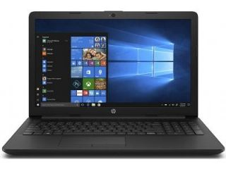 HP 15-db0069wm (4WD84UA) Laptop (AMD Ryzen 5 Quad Core/8 GB/1 TB/Windows 10) Price
