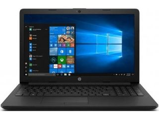HP 15-da0099tu (4ST42PA) Laptop (Celeron Dual Core/4 GB/1 TB/Windows 10) Price