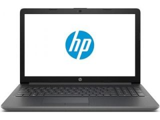 HP 15-da0081od (5EF84UA) Laptop (Core i7 7th Gen/8 GB/256 GB SSD/Windows 10) Price