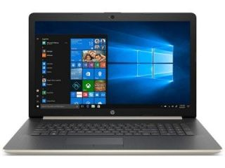 HP 17-by0089cl (4YN06UA) Laptop (Core i5 8th Gen/8 GB/2 TB 16 GB SSD/Windows 10) Price