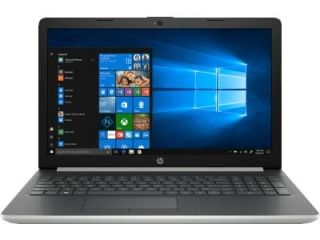 HP 15-da0435tx (5CK37PA) Laptop (Core i3 7th Gen/8 GB/1 TB/Windows 10/2 GB) Price