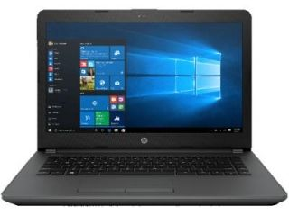 HP 240 G6 (4QA86PA) Laptop (Core i3 7th Gen/4 GB/1 TB/Windows 10) Price
