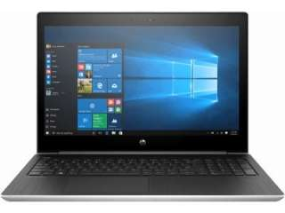 HP ProBook 450 G5 (5HY35PA) Laptop (Core i5 7th Gen/8 GB/1 TB/Windows 10/2 GB) Price