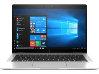 HP Elitebook x360 1030 G3 (5KA64PA) Laptop (Core i5 8th Gen/8 GB/256 GB SSD/Windows 10) Price