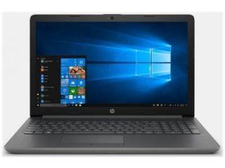 HP 15-da0071ms (5CP12UA) Laptop (Core i3 7th Gen/8 GB/1 TB/Windows 10) Price