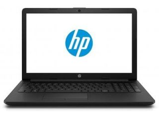HP 15q-ds0015tu (4ZD98PA) Laptop (Core i3 7th Gen/4 GB/1 TB/DOS) Price