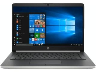 HP 14s-cf0055tu (5RE07PA) Laptop (Core i3 7th Gen/4 GB/1 TB/Windows 10) Price