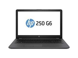 HP 250 G6 (4QG13PA) Laptop (Core i3 7th Gen/4 GB/1 TB/DOS/2 GB) Price