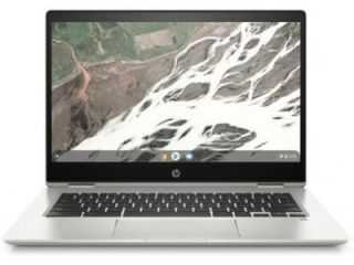 HP Chromebook x360 14 G1 Laptop (Core i7 8th Gen/8 GB/32 GB SSD/Google Chrome) Price