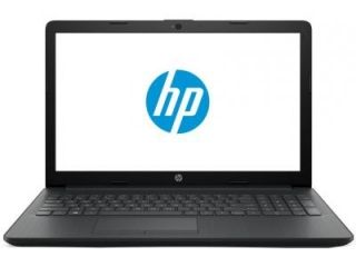 HP 15-da0352tu (5XD50PA) Laptop (Core i3 7th Gen/4 GB/1 TB/Windows 10) Price