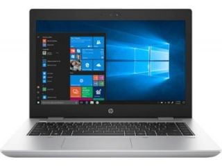 HP ProBook 645 G4 (4LB50UT) Laptop (AMD Quad Core Ryzen 5/8 GB/500 GB/Windows 10) Price