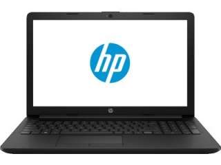 HP 15-da0447tx (5XD53PA) Laptop (Core i3 7th Gen/4 GB/1 TB/Windows 10/2 GB) Price