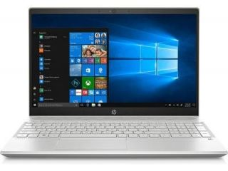 HP Pavilion TouchSmart 15-cs0082cl (4QN59UA) Laptop (Core i7 8th Gen/8 GB/1 TB 16 GB SSD/Windows 10) Price