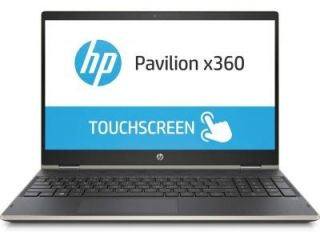 HP x360 15-cr0085cl (4WJ60UA) Price