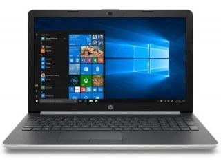 HP 14s-cf1004tu (5PL98PA) Laptop (Core i5 8th Gen/8 GB/256 GB SSD/Windows 10) Price