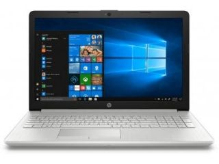 HP 15-da1041tu (6FS90PA) Laptop (Core i5 8th Gen/8 GB/1 TB/Windows 10) Price