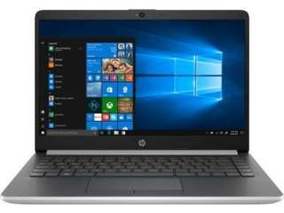 HP 14s-cs1000tu (6AQ83PA) Laptop (Core i5 8th Gen/8 GB/1 TB/Windows 10) Price