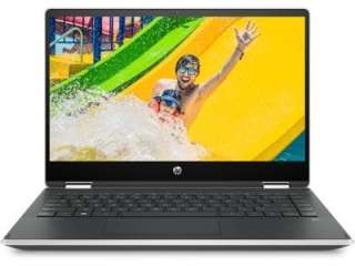 HP Pavilion TouchSmart 14 x360 14-dh0042tu (6TZ76PA) Laptop (Core i5 8th Gen/8 GB/1 TB 256 GB SSD/Windows 10) Price