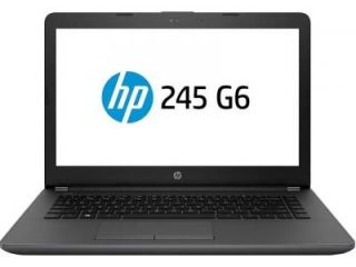 HP 245  245 G6 (6BF83PA) Laptop (AMD Dual Core A9/4 GB/1 TB/DOS) Price