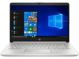 HP 14s-cr1005tu (6YZ24PA) Laptop (Core i5 8th Gen/8 GB/1 TB 256 GB SSD/Windows 10) Price