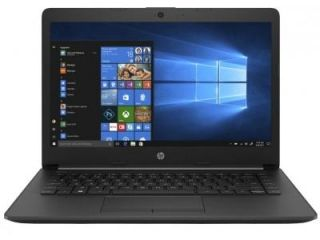 HP 14q-cy0004au (7NG97PA) Laptop (AMD Dual Core A6/4 GB/256 GB SSD/Windows 10) Price