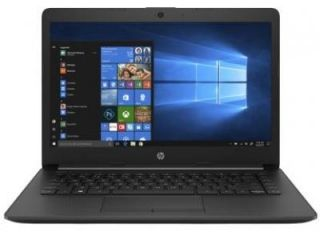 HP 14q-cy0005au (7QG85PA) Laptop (AMD Dual Core A4/4 GB/256 GB SSD/Windows 10) Price