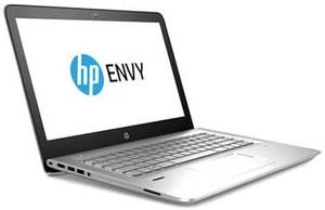 HP Envy 14-j007tx (N1W04PA) Laptop (Core i5 5th Gen/8 GB/1 TB/Windows 8 1/4 GB) Price