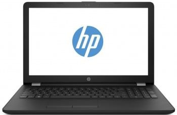 HP 15-bw063nr (1KV22UA) Laptop (AMD Dual Core A9/4 GB/1 TB/Windows 10) Price