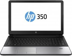 HP 350 G2 (L8D60UT) Laptop (Core i5 5th Gen/4 GB/500 GB/Windows 8 1) Price