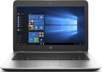 HP Elitebook 820 G3 (W8H23PA) Laptop (Core i7 6th Gen/8 GB/256 GB SSD/Windows 10) Price