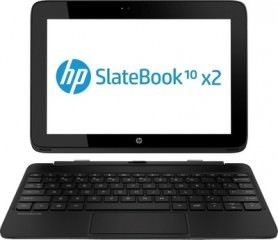 HP Slatebook 10-h005ru x2 (E4X92PA) Netbook (Tegra 4/2 GB/64 GB SSD/Android 4 2) Price