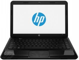 HP 1000-1103TU (B6U45PA) Laptop (Pentium Dual Core/2 GB/320 GB/Windows 7) Price
