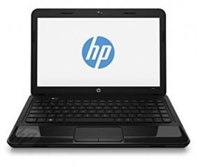 HP 1000-1122TU (B8M06PA) Laptop (Core i3 2nd Gen/2 GB/500 GB/DOS) Price