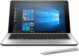 HP Elite x2 1012 G1 (V8R08PA) Laptop (Core M5 6th Gen/8 GB/256 GB SSD/Windows 10) Price