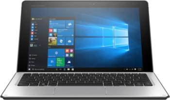 HP Elite x2 1012 G1 (W0S18UT) Laptop (Core M3 6th Gen/4 GB/128 GB SSD/Windows 10) Price
