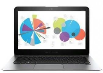 HP Elitebook Folio 1020 G1 (L4A51UA) Ultrabook (Core M/8 GB/180 GB SSD/Windows 7) Price