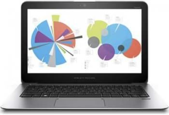 HP Elitebook Folio 1020 G1 (M5D89US) Ultrabook (Core M/8 GB/256 GB SSD/Windows 7) Price