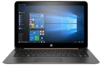 HP Elitebook 1020 G1 (T1B34UT) Laptop (Core M/8 GB/512 GB SSD/Windows 10) Price