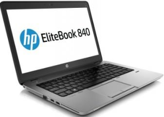 HP Elitebook 1040 G1 (G2F75PA) Laptop (Core i7 4th Gen/4 GB/120 GB SSD/Windows 8 1) Price