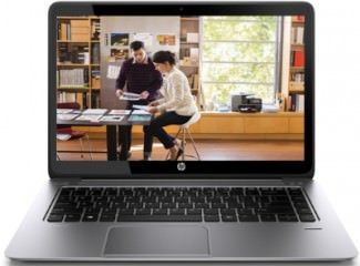 HP Elitebook 1040 G1 (G8Z64PA) Ultrabook (Core i7 4th Gen/8 GB/256 GB SSD/Windows 8 1) Price