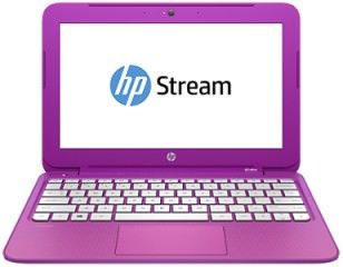HP Stream 11-d009na (K8M36EA) Laptop (Celeron Dual Core 1st Gen/2 GB/32 GB SSD/Windows 8 1) Price