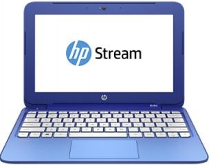 HP Stream 11-d060na (L0M38EA) Laptop (Celeron Dual Core/2 GB/32 GB SSD/Windows 8 1) Price