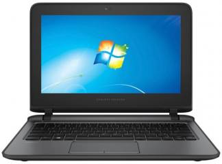 HP ProBook 11 EE G1 (M5G41UT) Laptop (Celeron Dual Core/4 GB/500 GB/Windows 7) Price