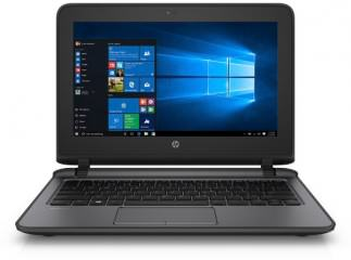 HP ProBook 11 EE G2 (V2W51UT)  Laptop (Core i3 6th Gen/4 GB/500 GB/Windows 10) Price