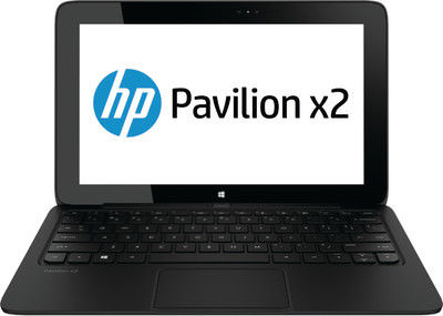 HP Pavilion TouchSmart 11-H009TU (F4A32PA) Laptop (Pentium Dual Core 4th Gen/4 GB/64 GB SSD/Windows 8) Price