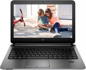 HP Pavilion TouchSmart 11-n108tu x360 (L1J68PA) Netbook (Dual Core 5th Gen/4 GB/500 GB/Windows 8 1) Price