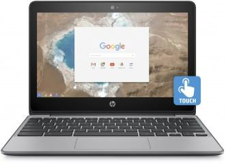 HP Chromebook 11-v020nr (X7T65UA) Laptop (Celeron Dual Core/4 GB/16 GB SSD/Google Chrome) Price