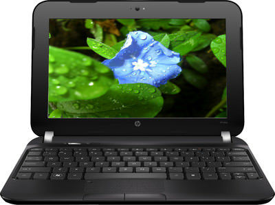 HP MINI 110-1103TU NOTEBOOK QUICK LAUNCH BUTTONS DRIVER DOWNLOAD