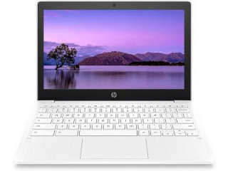 HP Chromebook 11a-na0021nr (241T0UA) Laptop (MediaTek Octa Core/4 GB/32 GB SSD/Google Chrome) Price